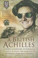 A British Achilles