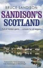 Sandison's Scotland