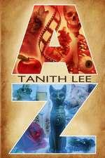 Tanith Lee A-Z