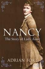 Nancy: The Story of Lady Astor