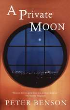 A Private Moon