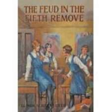 Feud in the Fifth Remove
