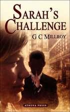 Sarah's Challenge