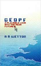 Geopf