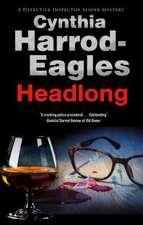 Headlong