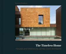 The Timeless Home