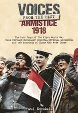 Great War Artefacts