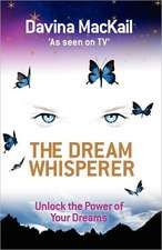 The Dream Whisperer:  The Impact of the Commission's Guidance on Article 102