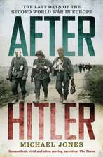 After Hitler