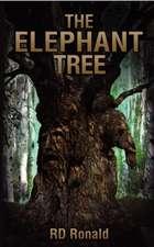 The Elephant Tree