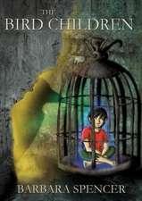 The Bird Children