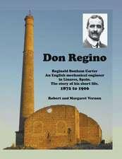 Don Regino