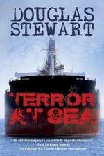 Terror at Sea