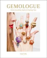 Gemologue