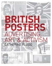British Posters