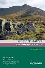 The Northern Fells