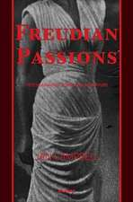 Campbell, J: Freudian Passions