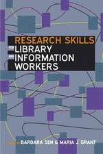 Research, Evaluation and Audit