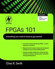 FPGAs 101: Everything you need to know to get started