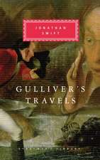 Swift, J: Gulliver's Travels: Collector Edtion