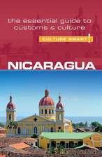 Nicaragua - Culture Smart!: The Essential Guide to Customs & Culture