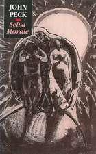 Selva Morale