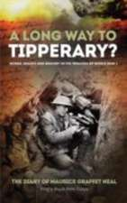 Neal, M: Long Way to Tipperary?