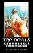 The Devils:  Pocket Movie Guide