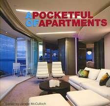 A Pocketful of Apartments