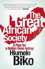 Great African Society
