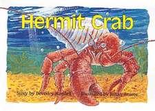 Hermit Crab PM Yellow Set 2 Level 7