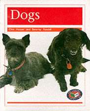 PM Non Fiction Animal Facts Level 14/15&16 Pets Mixed Pack X6 Orange