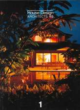 The House of Architects 49