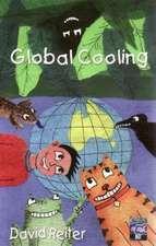 Global Cooling
