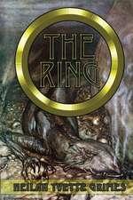 The Ring:  The Volsungr Saga and the Saga of Ragnar Lodbrokr
