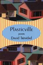 Plasticville