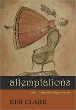 Attemptations
