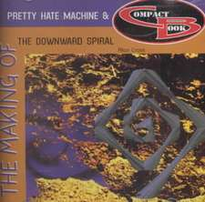 "The Making of ""Pretty Hate Machine"" and ""The Downward Spiral"""