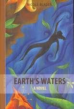Earth's Waters