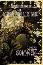 Dragon Keepers II