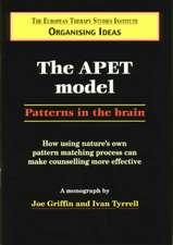 The APET Model