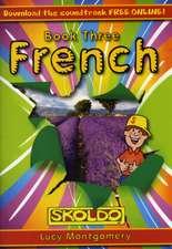 Skoldo French