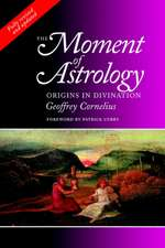 Moment of Astrology:  An Illustrated Guide to Selecting and Caring for the Most Suitable Cat for You and Your Home