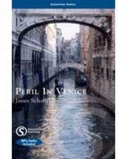 Peril in Venice