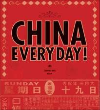 China Everyday