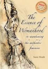 The Essence of Womanhood - Re-Awakening the Authentic Feminine:  The Fortifications of Sir William Jervois, Royal Engineer 1821-1897