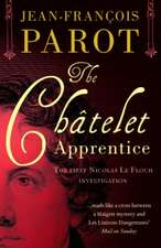 The Chatelet Apprentice