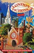 London Fictions