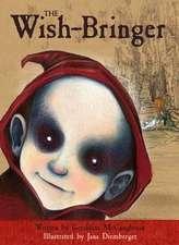 The Wish-Bringer