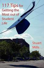 117 Tips for Getting the Most Out of Student Life:  Why Do Humans Live in Dangerous Places?